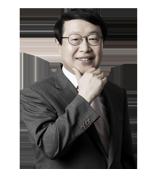 US Attorney JAE-HYUN KIM