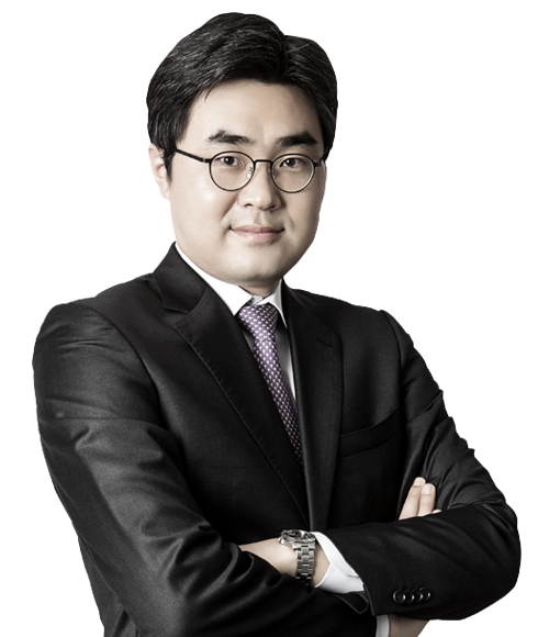 Patent Attorney YOUNG-JU NA