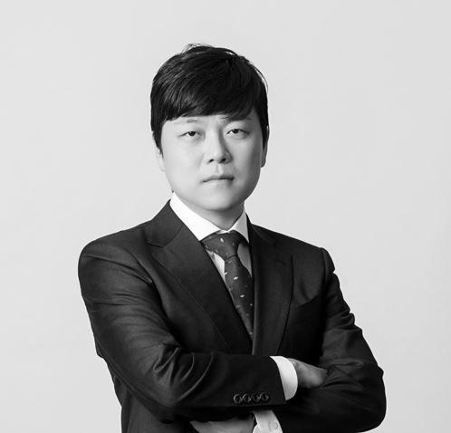 JI-WOONG YANG