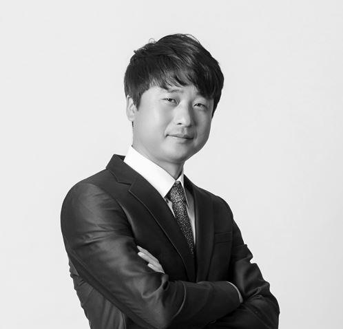 JE-HYUN AHN